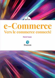 Buy E-commerce by Henri Isaac and Read this Book on Kobo's Free Apps. Discover Kobo's Vast Collection of Ebooks and Audiobooks Today - Over 4 Million Titles! Scott Adams, Le Web, E Commerce, Ebook Pdf, This Book, Henri, Business, Romans, Joseph