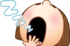 Gi Animated Emoticons, Animated Gif, Moving Wallpapers, Good Night Gif, Cute Love Gif, Funny Emoji, Sweet Dreams, Good Morning, Virginia