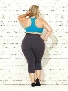 Work out clothing