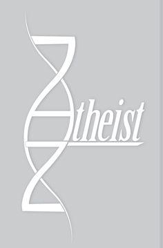 Atheist Logo 2. Tattoo?