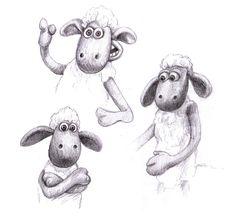 children's book sheep - Google Search