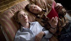 The Reader (El Lector) - The Movie