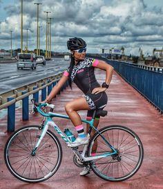 Beautiful #miamiridelife #ride #cycling #cycle #cyclist #sport #bicycle #miami #usa #fit #fitness #yoga #sport #gym #athlete #fitnessmotivation #girls #mrlbyrb #bicicleta #bike #girl #boy #велосипед #自行車 #fiets #velo #Fahrrad #bicicletta #sports #love @dorota_kubic