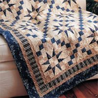 1000 Images About Love Of Quilting Tv Projects On