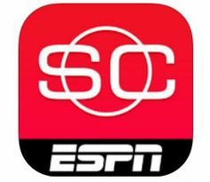 Diane recommends the ESPN SportsCenter app, which is packed with live scores, breaking news, video highlights, in-depth analysis, personalized alerts and more. What more could any sports fan ask for? (Free on https://itunes.apple.com/us/app/espn-sportscenter/id317469184?mt=8 or for Android: https://play.google.com/store/apps/details?id=com.espn.score_center)