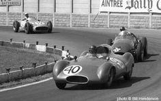 Brabham-Aintree-1955