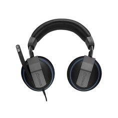 Choisissez la qualité avec le casque-micro Corsair Vengeance 1500 v2 Dolby 7.1 ! L'achat de ce casque-micro Corsair vous permettra de profiter d'une ambiance sonore plus immersive avec un son multi-canaux 7.1 !