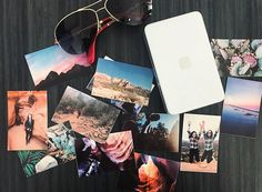 We take photos📷 as a return ticket✈️ to a moment otherwise gone & we print videos because we can.💜#Lifeprinted #AR #MobilePrinter…