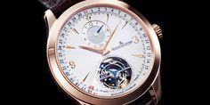 Patek Philippe, Watches, Accessories, Luxury Watches, Wristwatches, Clocks, Jewelry Accessories