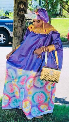 African Attire, African Fashion Dresses, African Dress, African Clothes, Latest Ankara Gown, Ankara Gowns, Braided Hairstyles, Cover Up, Womens Fashion