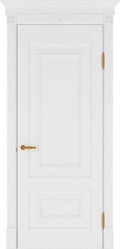 """Предлагаем купить двери из массива от производителя в России. Продажа элитных межкомнатных дверей из массива """"Випорте""""."""