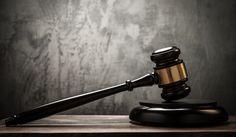 Saiba mais sobre Copyright em fotografias - um direito legal que concede ao autor de trabalhos originais direitos exclusivos de exploração de uma obra, proibindo a reprodução por qualquer meio.