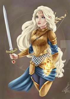 Throne Of Glass Fanart, Throne Of Glass Books, Throne Of Glass Series, Dnd Characters, Fantasy Characters, Female Characters, Fantasy Character Design, Character Inspiration, Character Art