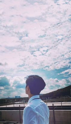 Image about park bo gum in Asia.Boys and girls. Asian Actors, Korean Actors, Park Bo Gum Wallpaper, Park Bo Gum Lockscreen, Park Bogum, Kim Myungsoo, Aaron Yan, Moonlight Drawn By Clouds, Profile Pictures Instagram