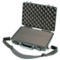 Tough case! Protect your #laptop #pc.