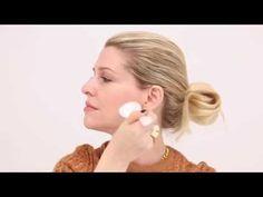 Cuchara oriental: Cómo mantener el óvalo facial definido sin cirugía | Salud