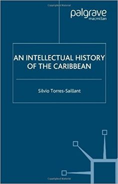 best weather in january in the caribbean, Books PDF