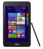 ASUS VivoTab Note 8 8-Inch 32 GB Tablet (Black) with Integrated Professional Wacom Stylus Integrated Wacom active