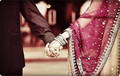 Love marriage specialist Molana Hafiz Ali  have record of Love marriage in whole world Molana Hafiz Ali  very famous for Love marriage and they so many astrology powers and he is deep study in astrology science this his family work . Love marriage specialist Molana Hafiz Ali  have many years experience of Muslim Astrology science and he many clients form usa, Canada, uk, Mumbai and all over the world.