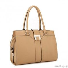 Bagtreeok for wholesale Tote Bags, offers the highest quality and hottest Cowhide designer handbag Apricot. Buy top quality China Wholesale Tote Bags from Chinese Handbags wholesaler Wholesale Tote Bags, Wholesale Handbags, Handbag Wholesale, Fashion Handbags, Tote Handbags, Laptop Handbags, Fashion Shoes, Designer Leather Handbags, Beige