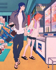 Anime Manga, Anime Guys, Fate Quotes, Fate Characters, Fate Stay Night Anime, Fate Servants, Fate Anime Series, Anime Japan, Fate Zero