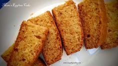 moms-eggless-cake.67178.jpg