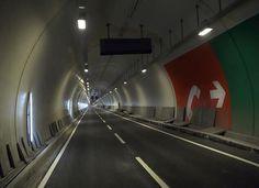 Avrasya Tünelinde 4.5G ile Sürücüler iletişim Sorunu Yaşamayacak