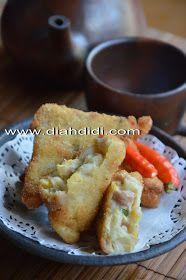 Diah Didi's Kitchen: Makaroni Goreng Indonesian Desserts, Indonesian Cuisine, Indonesian Recipes, Savory Snacks, Snack Recipes, Cooking Recipes, Diah Didi Kitchen, Good Food, Yummy Food