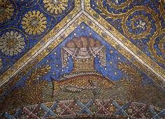 Zeugma мозаика - Поиск в Google