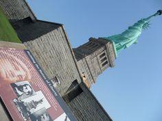 http://gokcengokyer.blogspot.com/2012/11/statue-of-liberty-usa.html