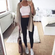 Find More at => http://feedproxy.google.com/~r/amazingoutfits/~3/AXm8M_EOex4/AmazingOutfits.page