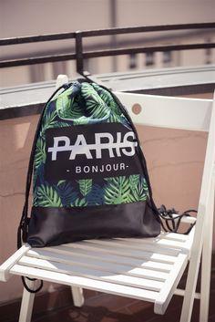 Buy this sack - http://www.wayfarer.cz/vaky