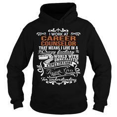 CAREER COUNSELOR live fantasy #gift #ideas #Popular #Everything #Videos #Shop #Animals #pets #Architecture #Art #Cars #motorcycles #Celebrities #DIY #crafts #Design #Education #Entertainment #Food #drink #Gardening #Geek #Hair #beauty #Health #fitness #History #Holidays #events #Home decor #Humor #Illustrations #posters #Kids #parenting #Men #Outdoors #Photography #Products #Quotes #Science #nature #Sports #Tattoos #Technology #Travel #Weddings #Women