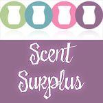 Scent Surplus
