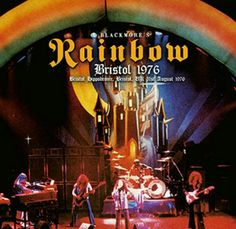 33 Best Rainbow Images In 2019 Rainbow Rainbow Band Hard