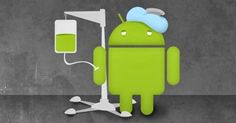 10 consejos para que tu Android sea más rápido