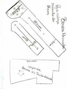 DIY muñeca y muñeco piernas largas Aprende con este DIY, como hacer unos lindos muñecos de trapo de piernas largas. Canal: Stk Artesanatos Patrones: El patrón de La cabeza es un circulo de 8,5 cm  Muñeca BailarinaMateriales para pintar las caras de las muñecas de telaComo crear tus propios patrones de muñecas …