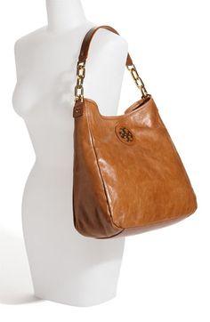 Fabulous Tory Burch bag!
