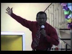 La Venganza De Dios  Alerta pueblo 1 HNO ARZU