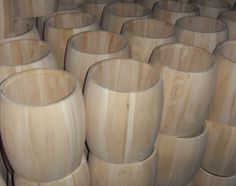 Image detail for -Wooden beer barrel products, buy Wooden beer barrel products from ...