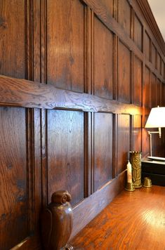 Timber Wall Panels, Timber Walls, Timber Panelling, Oak Panels, Wood Panel Walls, Wood Paneling, Wall Panelling, Wood Wainscoting, Interior Architecture