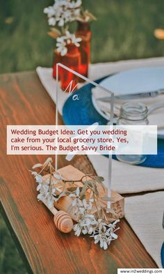 from wow to dream weddings wedding ideas on a budget and more