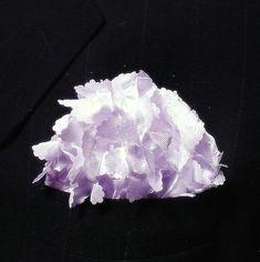 Lapel Flower, Confetti, Gift Wrapping, Pocket Squares, Color, Paper Wrapping, Colour, Wrapping Gifts, Pocket Handkerchief