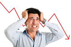 Os 8 erros mais comuns em vendas: http://blog.crmzen.com.br/post/89375822861/os-8-erros-mais-comuns-em-vendas