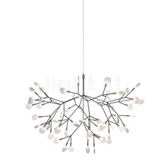 Lighting (pendant) | StileMilano