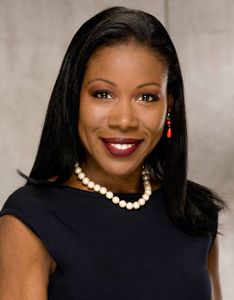 Isabel Wilkerson, Chronicler of African American Migration, Receives Stephen E. Ambrose Oral History Award