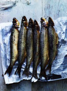 Fishes / Scandinavian Food / Good taste / Find Lumikki on https://www.facebook.com/Lumikki.design