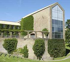 Kay Fisker / Aarhus University