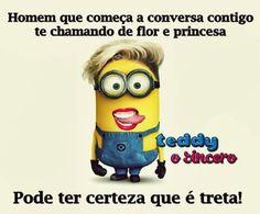 Thamiris Mendes - Google+