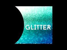 Mimy - Glitter - YouTube